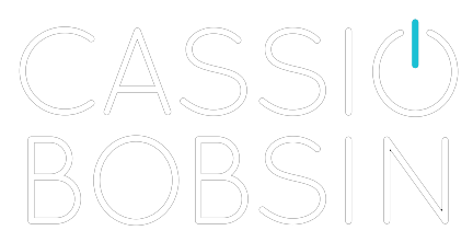 Cassio Bobsin